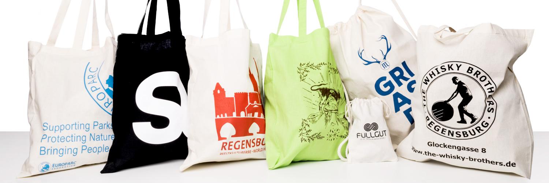 7c2f0d2dd3a28 Baumwolltaschen bedrucken - Blutdruck Fashion und Textildruck Regensburg